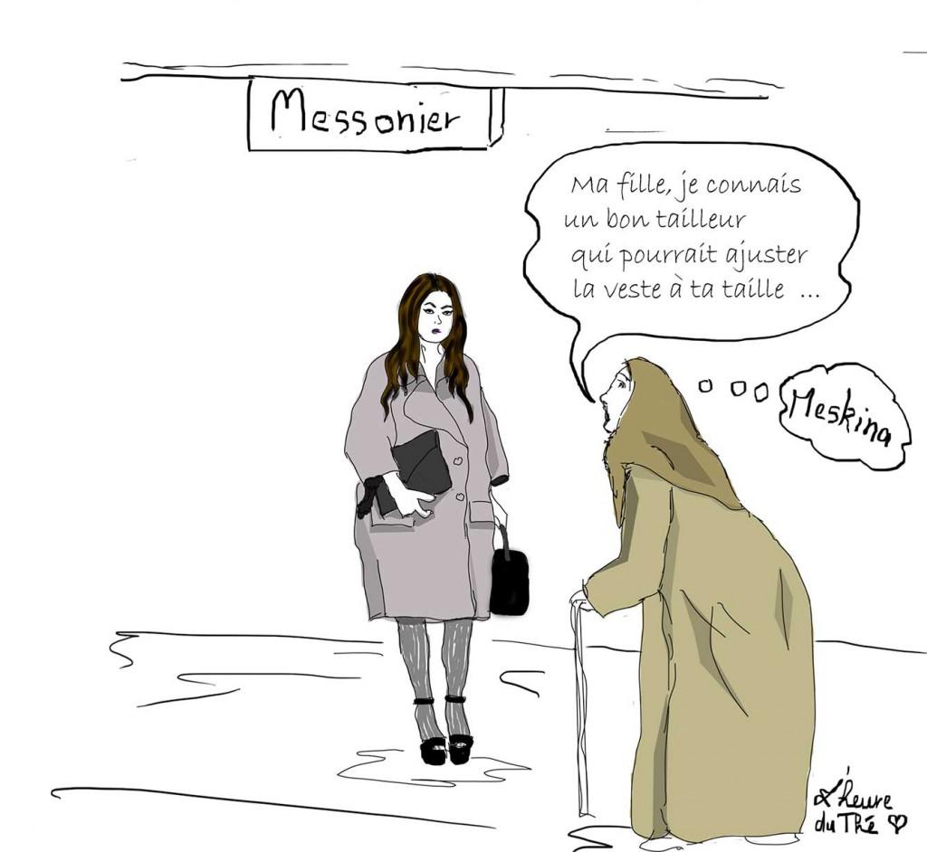 messsonier2